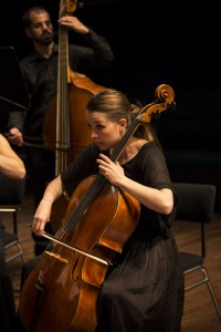 KamerorkestvanhetNoorden-12062016-8307